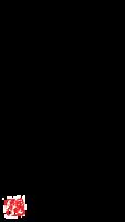Formation Feng Shui - EFFS