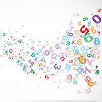 Formation en Numérologie - EFFS